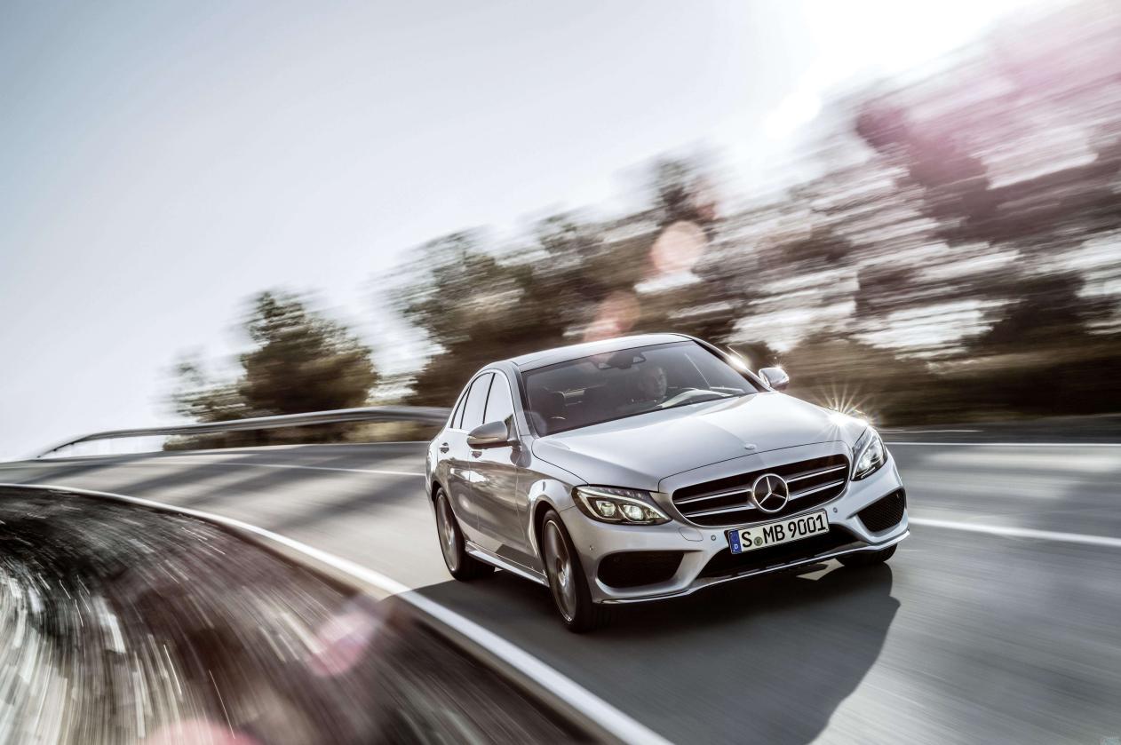 2019豪华车销量排行_2019年4月汽车销量排行榜:4月汽车销量如何?与3月