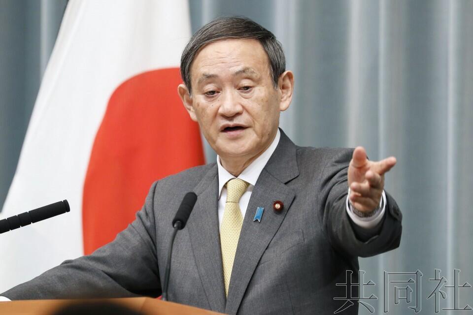 日本政府擬把對朝鮮的單邊制裁再延長2年_相關