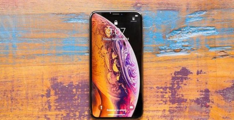 目前最不值得购买的三款手机!每款都是高配低价,看看有你用的吗?