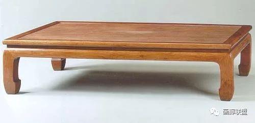 中国古典床文化 : 床是不能乱上的 (组图)
