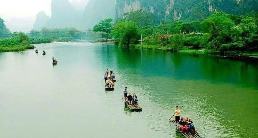 只需799元带您寻访梦幻紫荆城 豪叹五星酒店图片