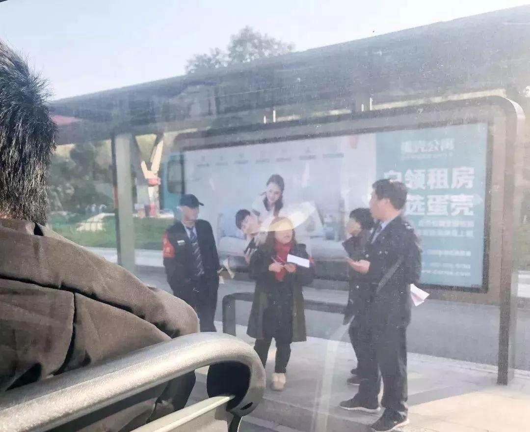 长春卫明街到卫光街可乘坐公交车:149路、轻轨... - 长春公交车网