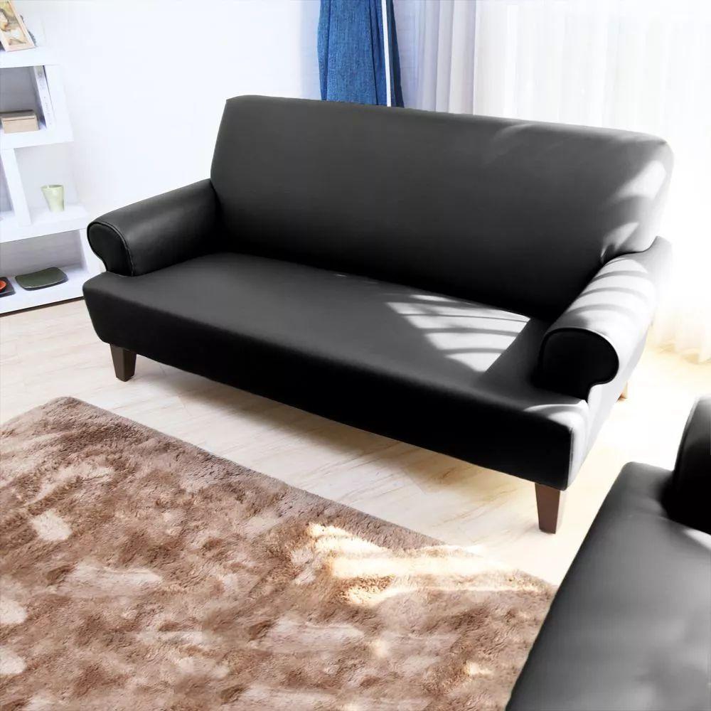 沙发 窗帘脏了怎么办 教你不用拆洗也能焕然一新