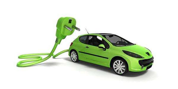 原厂车辆只能空成废铁?配件无限期等待,新能源汽车公司成为最大的售后危机
