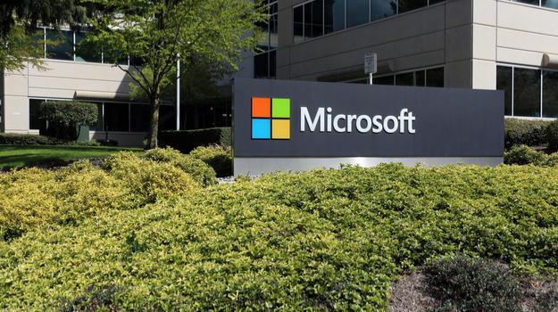 微软StationB平台将为Oxford Biomedica提供Azure云技术和机器学习软件