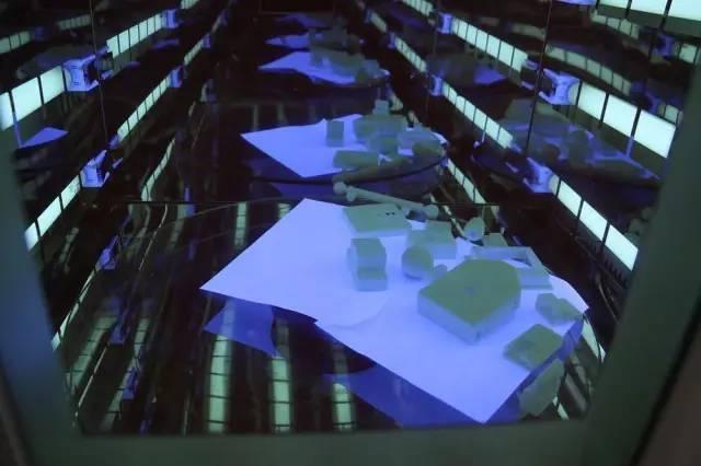 郑州3D打印手板模型的过程是如何打印的?插图4
