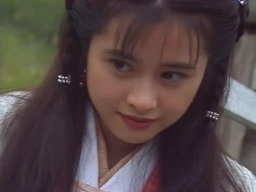 《97版天龙八部》罕见幕后照曝光 李若彤等众美同框引回忆杀