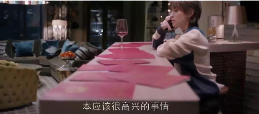 """香港""""空置税"""",国内""""房地产税"""",卖房炒股的""""大时代""""是否已来"""