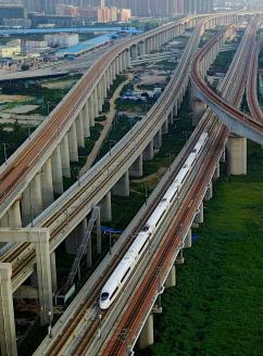 南京市经济总量不靠前_南京市地图