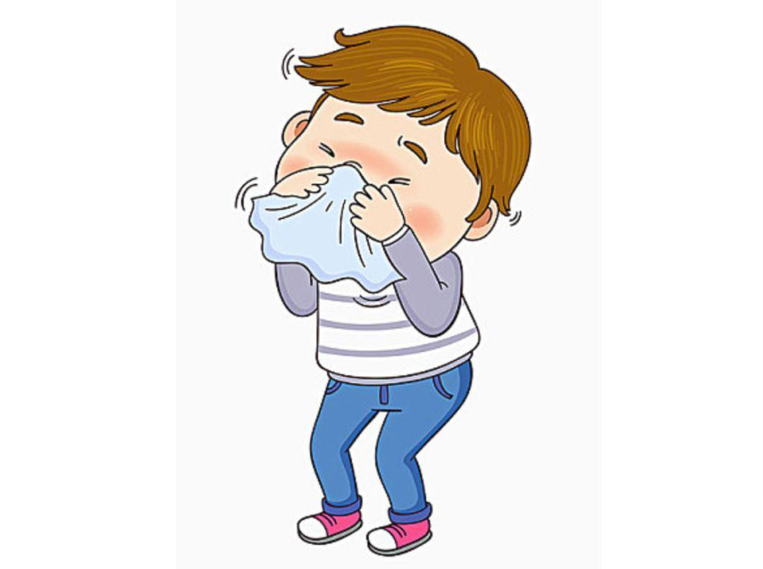 孩子感冒发烧,面对血常规化验单您会看吗?