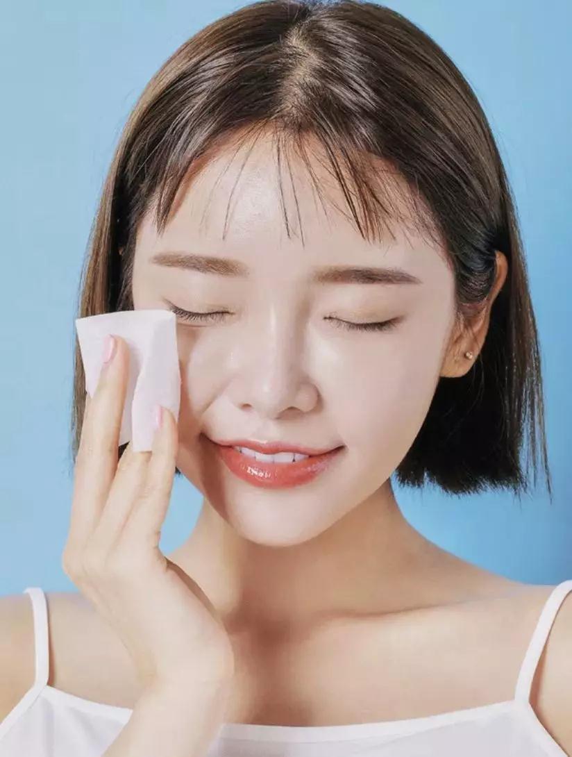 小象优品护肤课堂:化妆水是必需品吗?