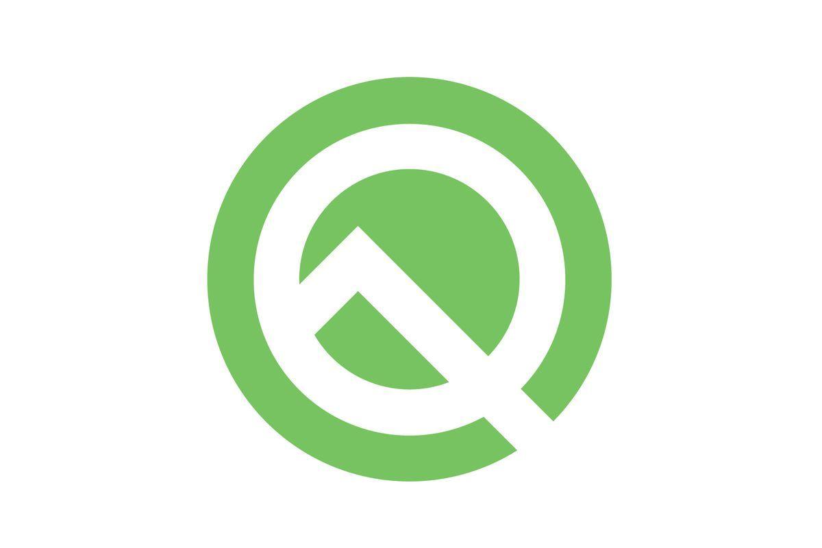 安卓Q首个版本来了:新增设置面板,支持折叠屏手机