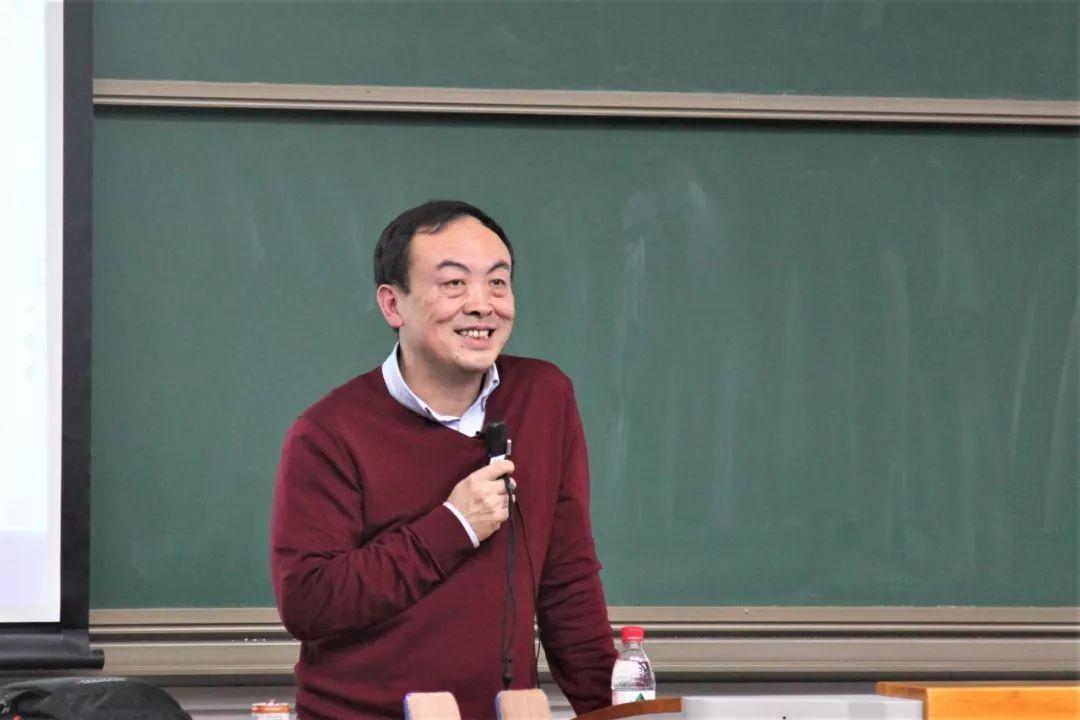 我國當前的環境問題【徐晉濤:中國增長模式轉型中的關鍵環境問題】