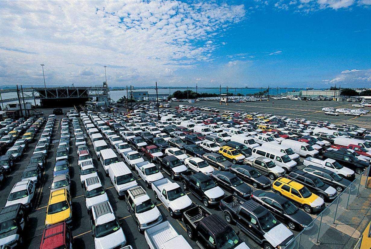 汽车全球市场经济总量_全球高考图片