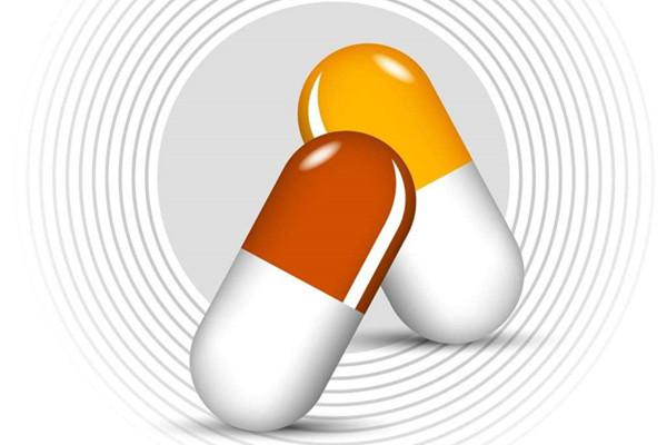 医药生产企业网站开发