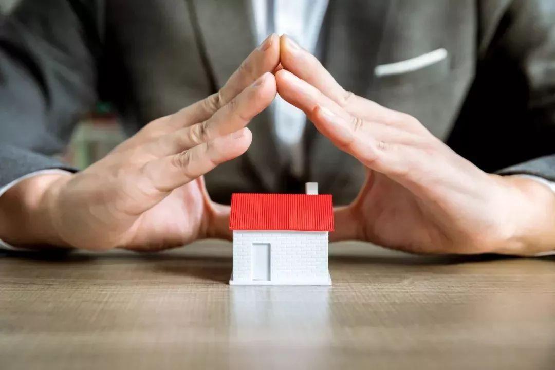 人口普查在外借房子怎么办_人口普查