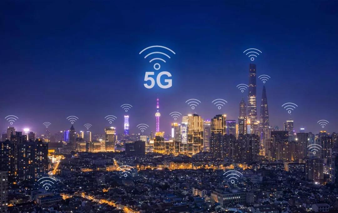5G时代适合开什么店,5G时代短视频创业怎么样?