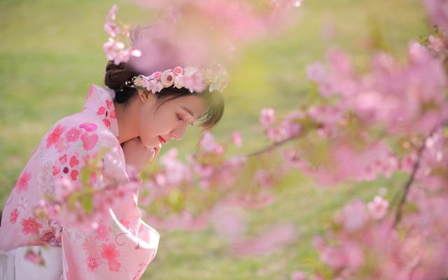 http://www.weixinrensheng.com/xingzuo/151215.html