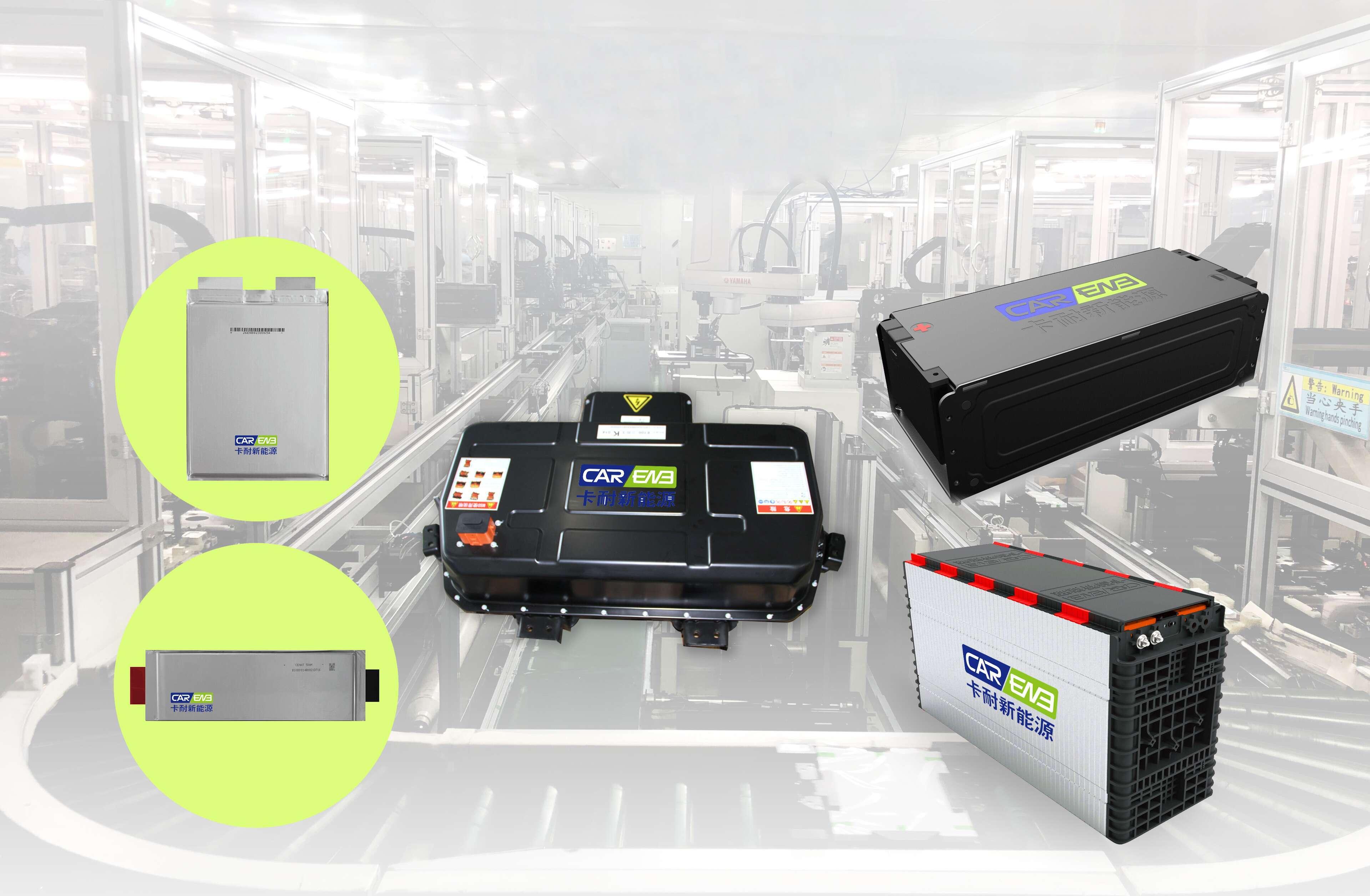 继动器-继动器批发、促销价格、产地货源 - 阿里巴巴