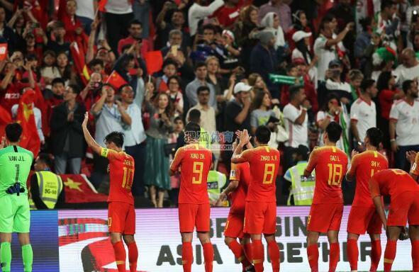 津媒:天海球员进中国杯名单 下午抵达正式汇合_卡纳瓦罗 体育新闻 第1张