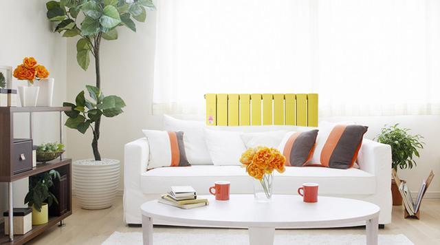 家用暖气片哪种好?家庭一般用什么样暖气片?看完总算明白了!