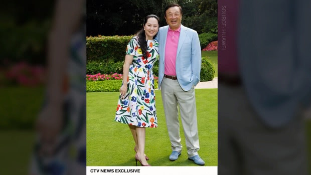 http://www.lightbutler.cn/zhengwu/172106.html