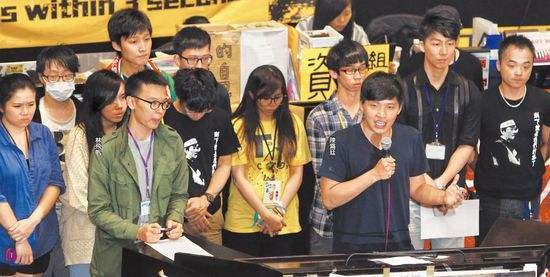 http://www.lightbutler.cn/zhengwu/172143.html