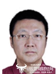 独家:中国电信北京研究院有两个名字了    陈运清终于升任院长