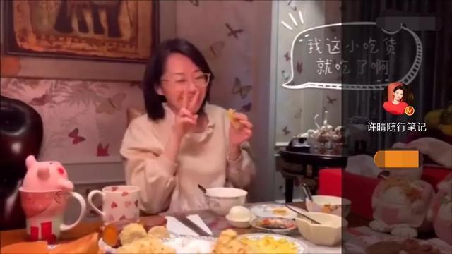 面馆高汤怎么熬?大厨23年经验学会开店月收入增