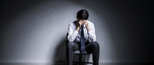 演讲怎样才能不紧张?这样做有助于消除恐惧心理