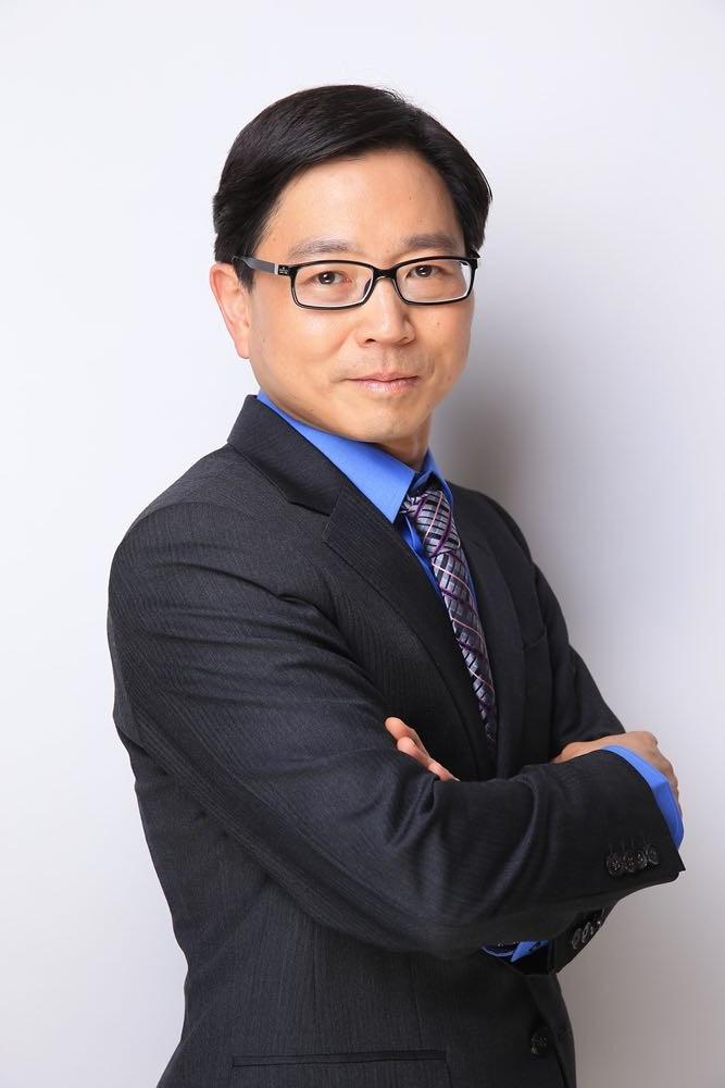 服务雅虎18年,希望在中国做点事的张晨,要从京东离职了
