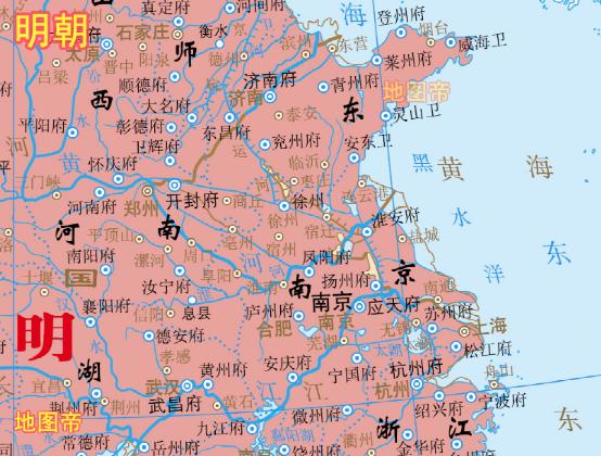 苏北人口_宿迁成为苏北最吸引外来人口的城市 大部分流入宿城 宿豫和经开区(3)