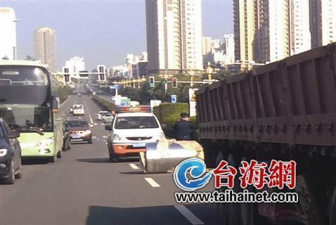 http://www.lightbutler.cn/shehui/171651.html