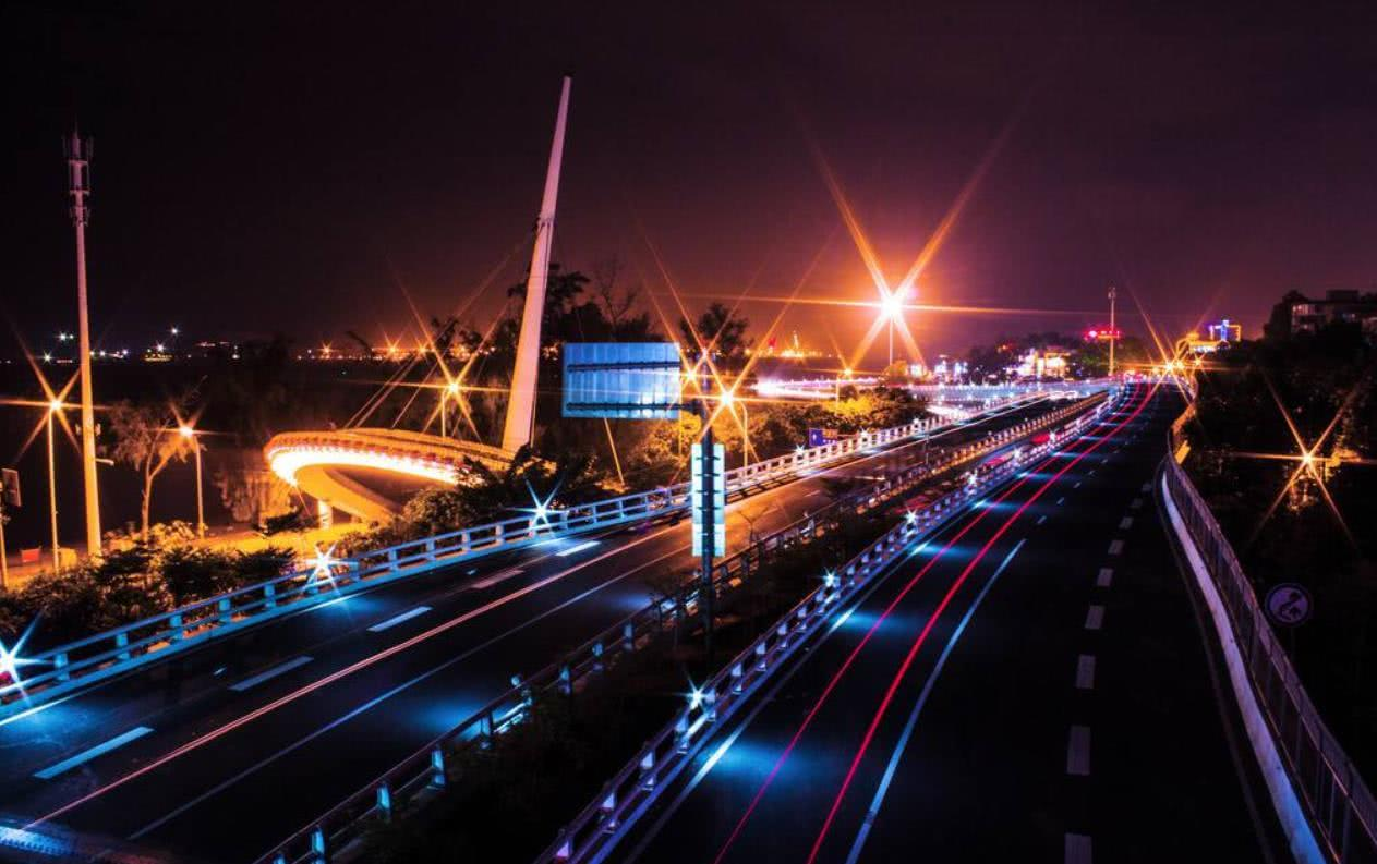 怀集gdp_肇庆8个县市区gdp和城区面积排名,四会城区面积和gdp都排第一名