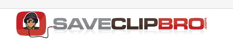 SaveClipBRO — 很强大的在线视频、音乐下载,提供在线转码_yama