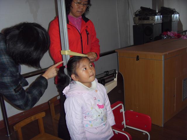 最新兒童身高標準出爐,你家娃達標了嗎?長高這件事一定注意3點
