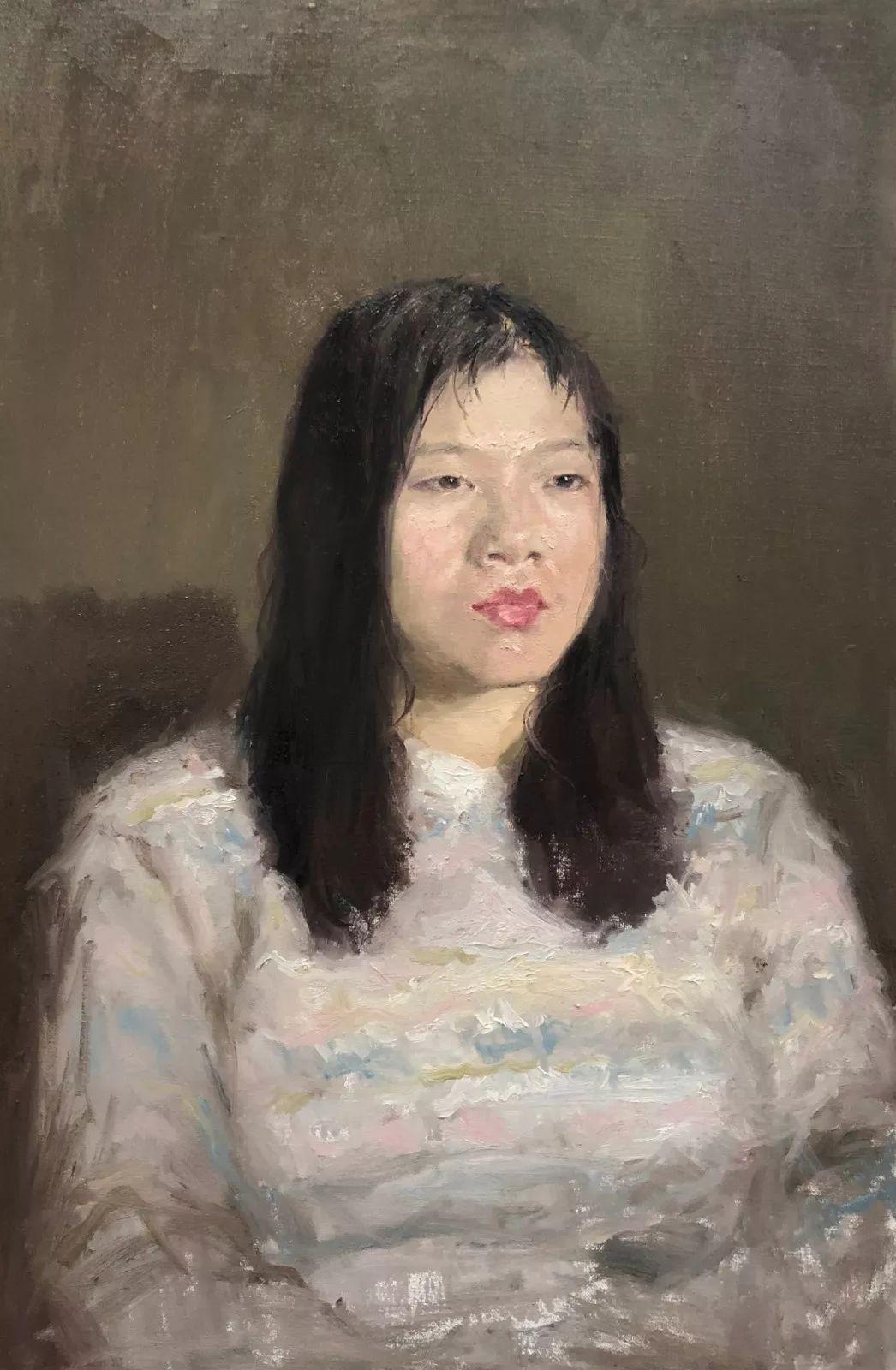 邓伦|纯艺术|素描|陈晓JinHyo - 原创作品 - 站酷 (ZCOOL)