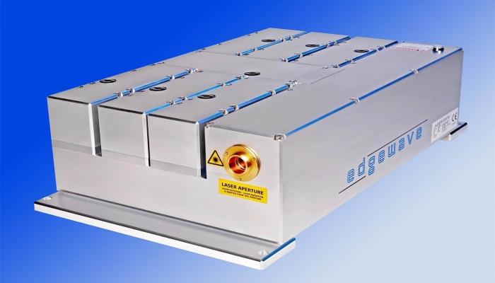 国内高功率激光器高端产品供给不足 进口依赖性大