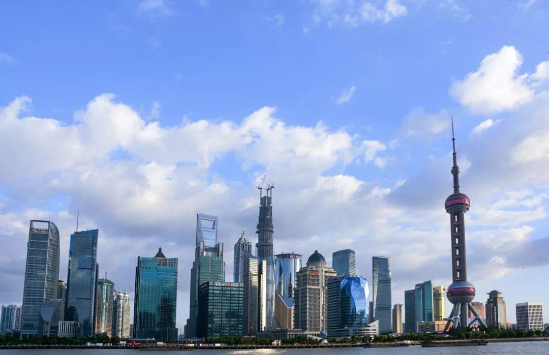"""2019全球城市排行_2019年全球最""""贵""""十大城市排行榜出炉,香港上海深圳"""