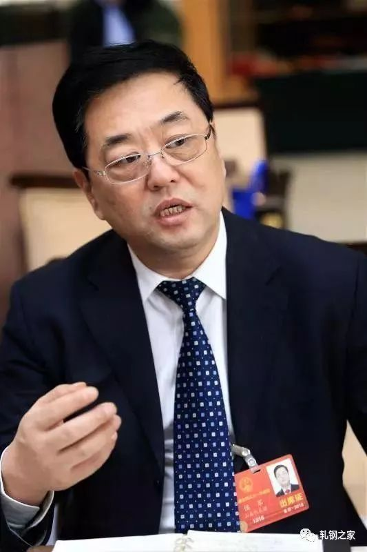 2019年经济适用男_...升高 赵毅获封经济适用男