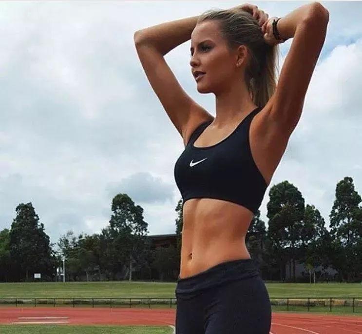 专家告诉你减肥营养餐到底该怎么吃 瘦不下来系因你没吃对!