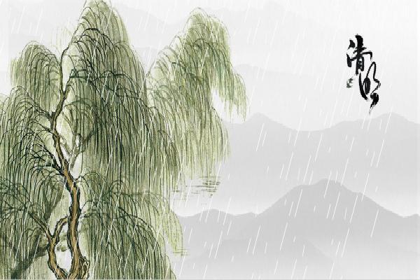 国庆长假读国学1——《易经》全文翻译