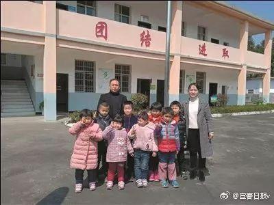 袁州区洪塘镇布乡村人口_袁州区洪塘镇书记王枭