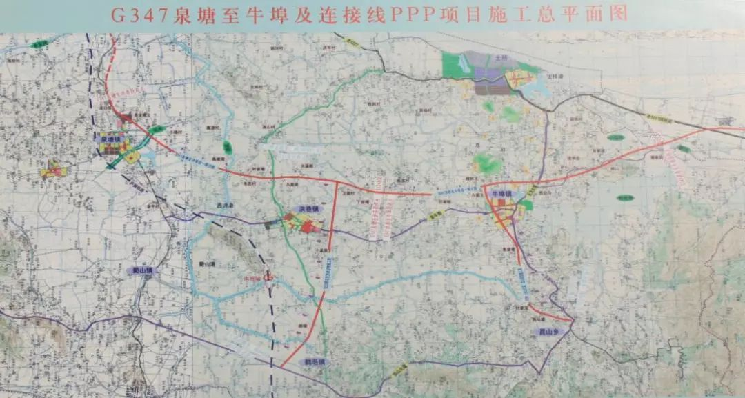 无为牛埠镇区多少人口2020年_无为牛埠镇公路图片