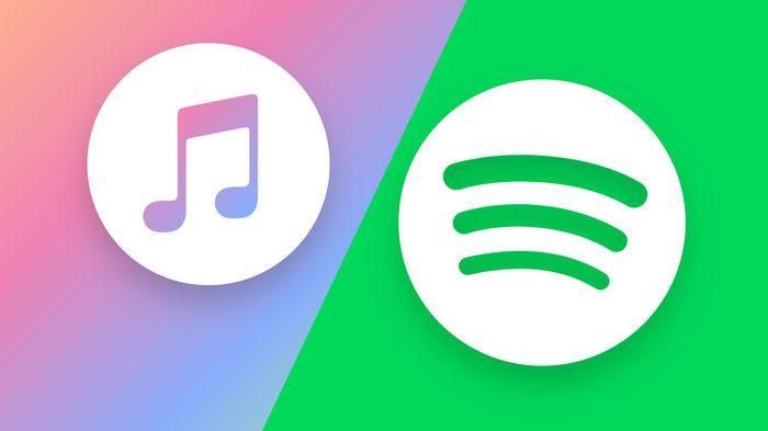 """苹果回应Spotify反垄断指控:有""""卸磨杀驴""""之嫌"""