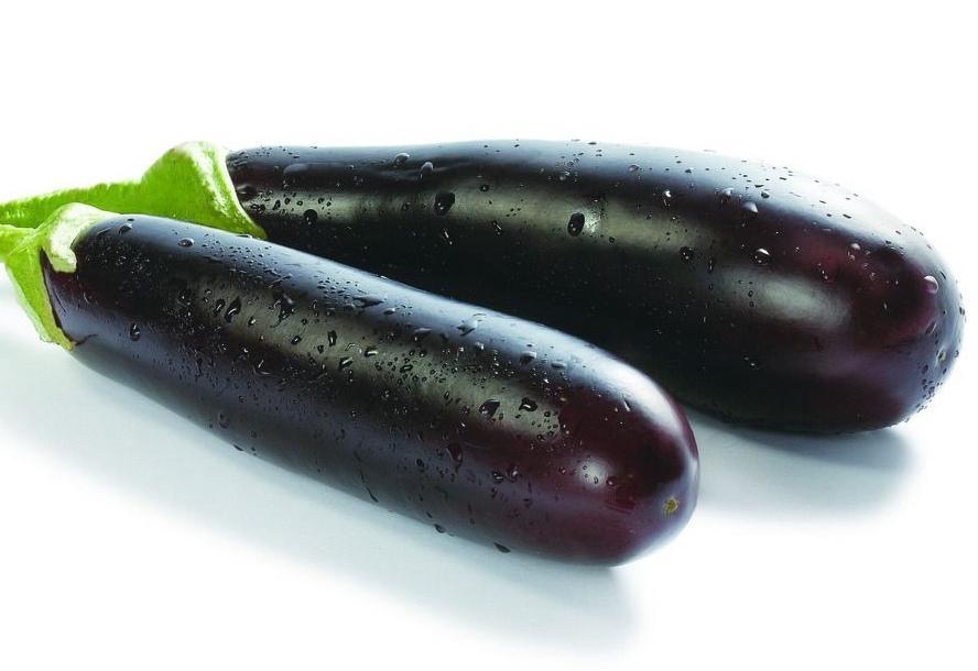 春天万物复苏,多吃这5种蔬菜有助于孩子长身体!