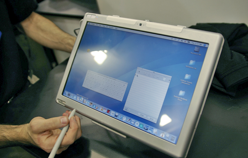 不輸i7 蘋果Mac自主定制ARM芯片跑分曝光