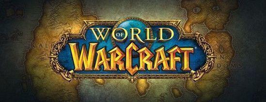 魔兽世界:5大神级职业技能备受玩家所喜爱却最终被暴雪删除