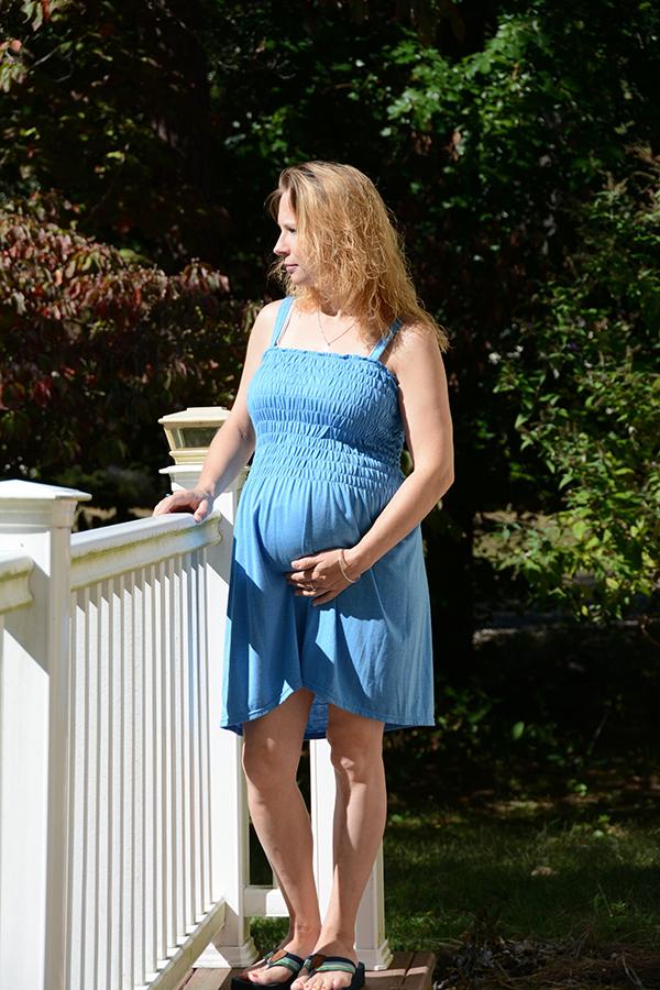怀孕三个月胎儿大小和发育情况