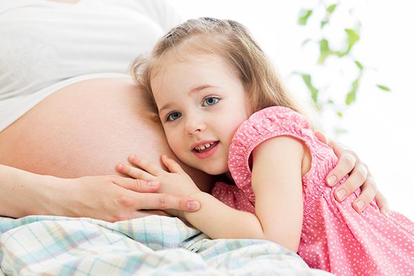 怀孕6个月的胎儿大小及胎动